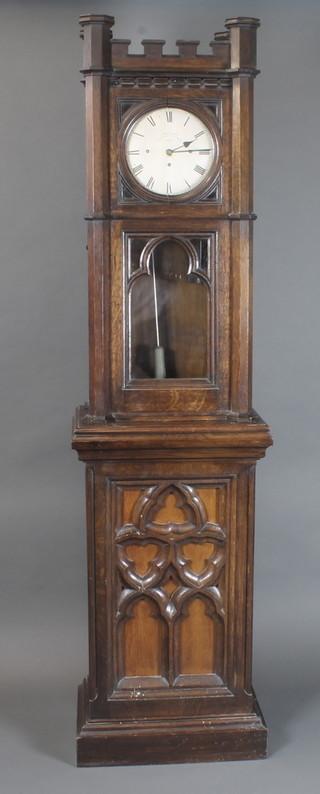 Highlights of Clocks at auction | Denhams
