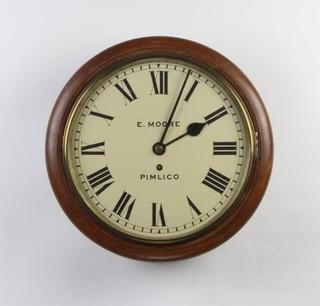 Fuseedialclock In Past Antique Auctions Denhams